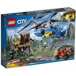 LEGO City Police 60173...