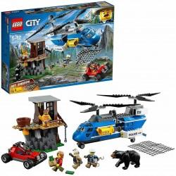 LEGO Star Wars 75101 First...
