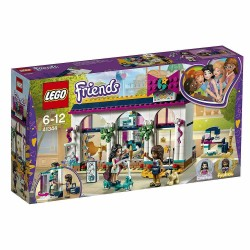 LEGO Friends Heartlake...