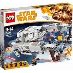 LEGO 75219 Star Wars -...