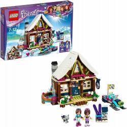 LEGO Star Wars 75186 - The...