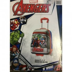 American Tourister Marvel...