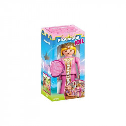 Playmobil 4895 - Caballero,...
