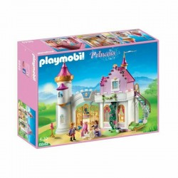 Playmobil Princess 6849 -...