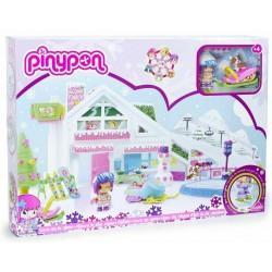 Famosa 700009684 Pinypon -...