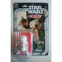 Star Wars 40 Anniversary...