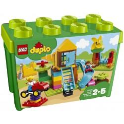 LEGO DUPLO 10864 - Gran...