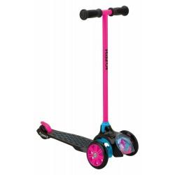 Razor Unisex Scooter T3...
