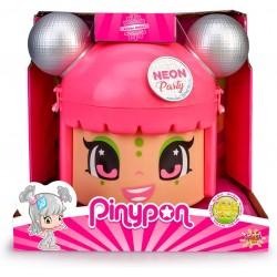 Famosa 700015210 - Pinypon...