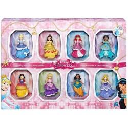 Disney COS1312433 Princesa...
