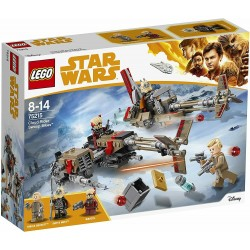 LEGO Star Wars 75215 -...