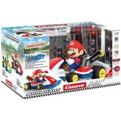 Nintendo Mario Kart -...