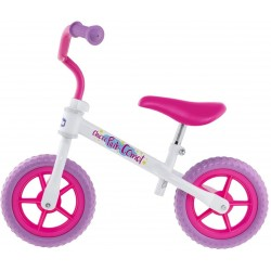 Chicco First Bike Pink...