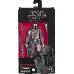 Star Wars - Figura de...