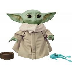 Star Wars - The Child...