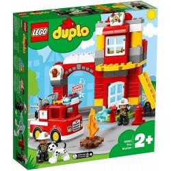 LEGO Duplo Town 10903 -...