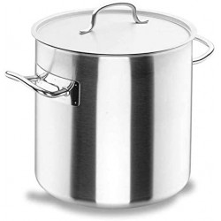 Lacor 50128 Chef Classic -...