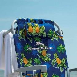 Tommy Bahama silla de playa...